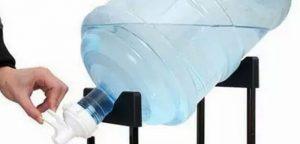 Read more about the article Cara Memasang Rak Galon Air Minum Di Rumah