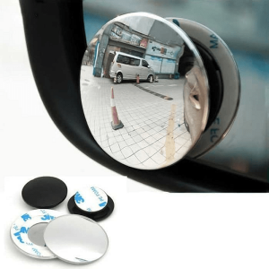 Jual Kaca Spion Tambahan Jangkauan Visual Luas
