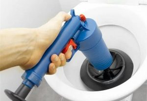 Read more about the article Tips Atasi WC Tersumbat Dalam Waktu 5 Menit