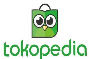 Read more about the article Berapa Penghasilan Membuka Toko Di Tokopedia