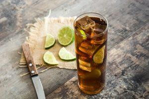 Read more about the article 5 Nama Minuman Unik Terkenal Di Dunia Ada Bikin Mabuk