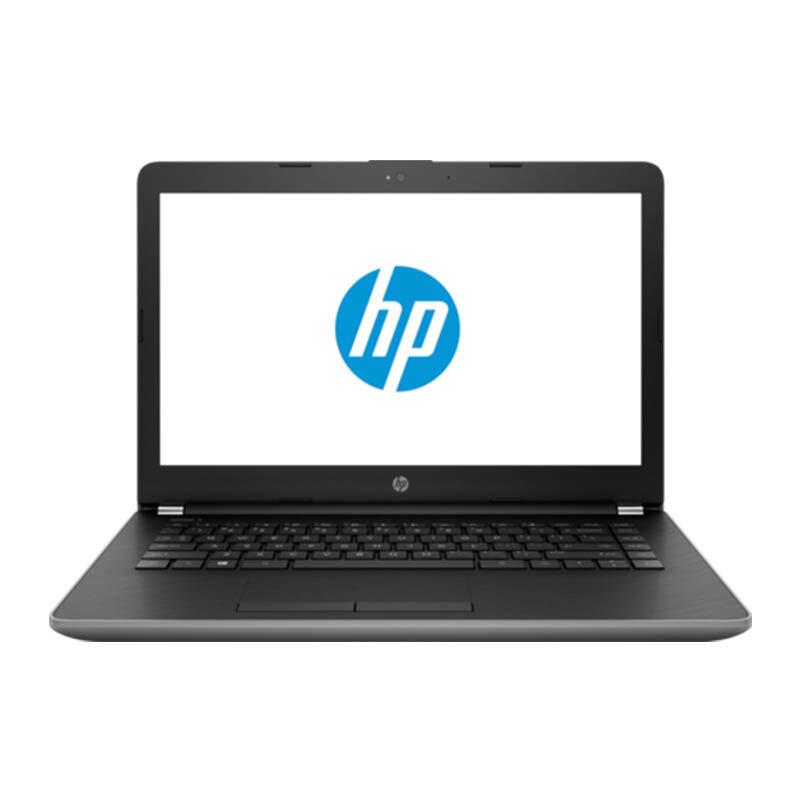 Kelebihan HP 14-BS003TX, Laptop Desain dengan Harga Terjangkau