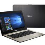 Read more about the article 4 Laptop Desain Grafis 2 Jutaan Murah dan Awet