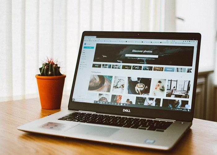 Membuat Blog Penghasil Uang