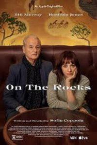 Nonton Film On The Rocks 2020