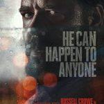 Read more about the article Nonton Unhinged 2020 Film Dewasa Adegan Kekerasan