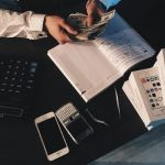 10 Cara Menghasilkan Penghasilan Jutaan Rupiah Per Hari
