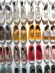 Read more about the article 3 Rekomendasi Sepatu Murah Dengan Kualitas Tinggi
