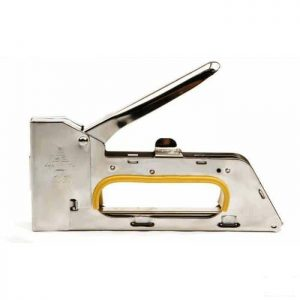 Read more about the article Jual Gun Tacker Staples Stapler Powerful 13/4-6-8mm