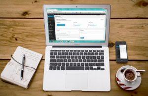 Cara Membuat Blog Cepat Menghasilkan Uang
