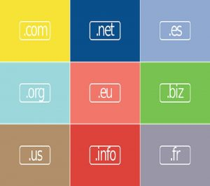 Pengertian Domain dan Manfaat Domain