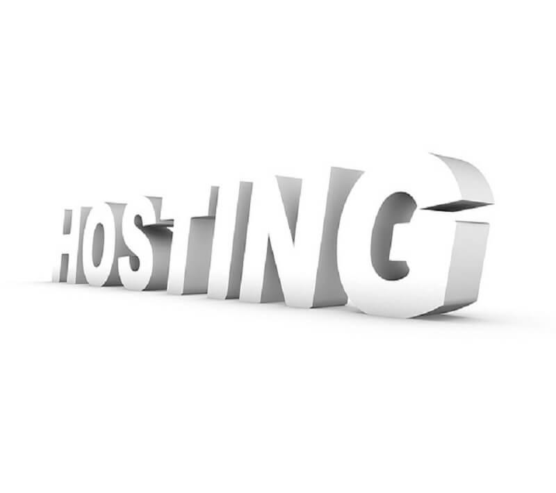 Pengertian hosting dan fungsinya