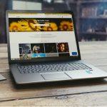 Read more about the article Manfaat Website Dalam Kehidupan Sehari-Hari
