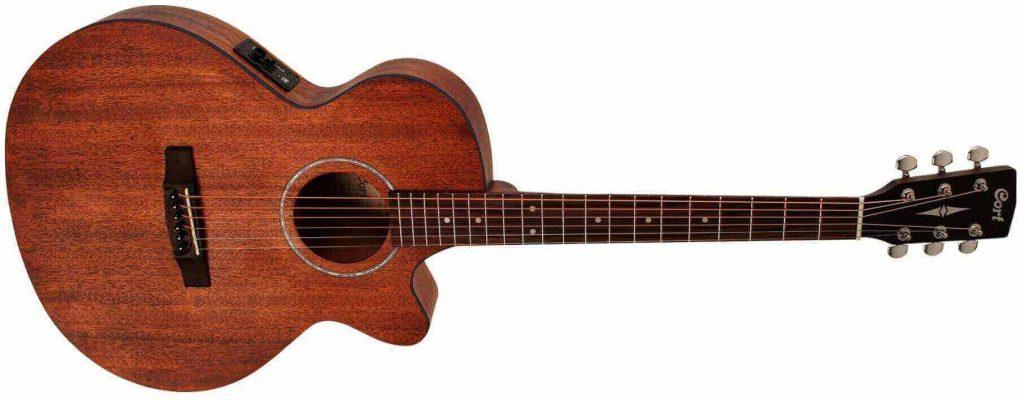 Cort SFX – MEM OP Electric Acoustic Guitar