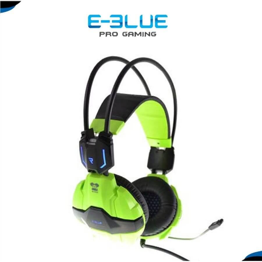 E-Blue Cobra Advance EHS902