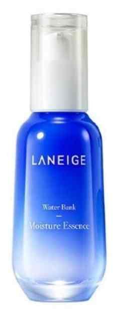 Laneige Water Bank Essence Serum Kulit Wajah