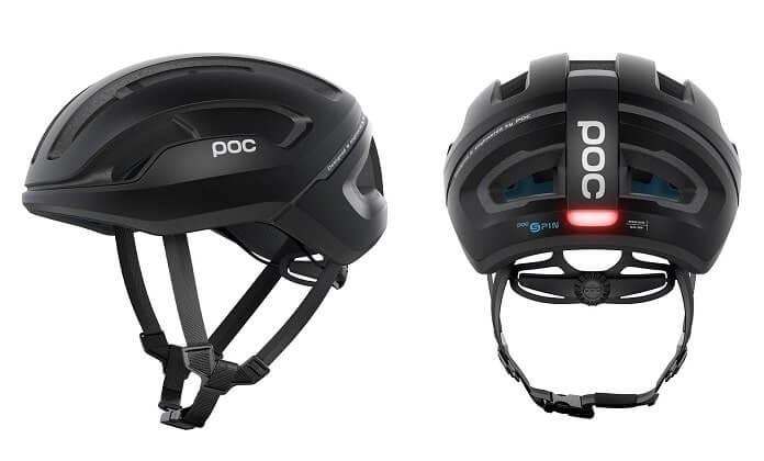 POC Omne Eternal Helm