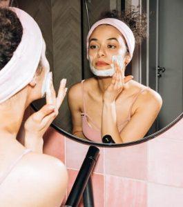 Read more about the article Cara Membuat Masker Beras Untuk Kulit Wajah