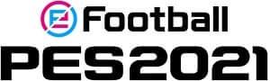 E Foot Ball PES 2021
