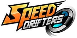 Garena Speed Drifters Game Android Terbaik