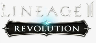 Lineage 2 Revolution Game Android Terbaik