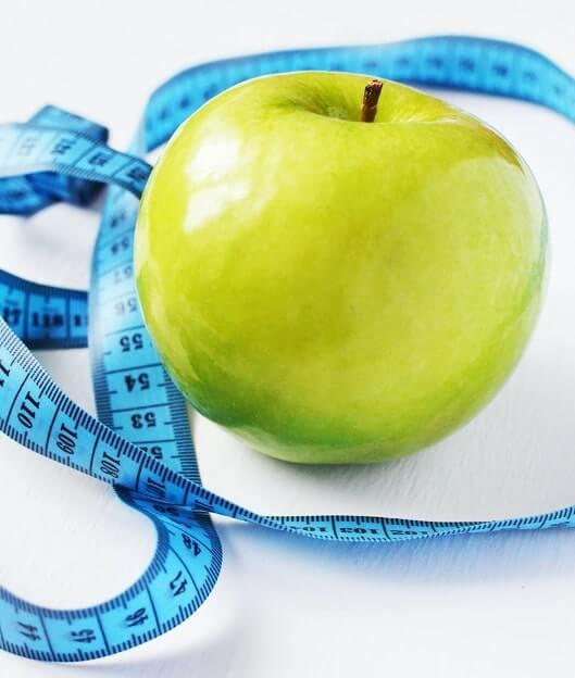 Makanan Penghasil Karbohidrat Tinggi Terbaik
