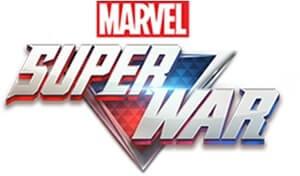 Marvel Super War Game Android Gratis