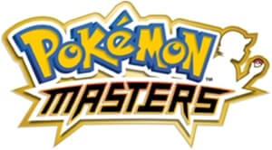 Pokemon Masters Game Android