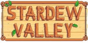 Stardew Valley Game Android Terbaik Offline Ringan