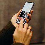 Read more about the article 11 Tempat Download Gambar Gratis Di Internet