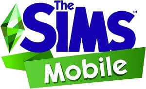 The Sims Mobile Game Android Terbaik