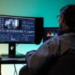 Read more about the article 19 Aplikasi Edit Video Gratis Dan Berbayar Untuk Pemula