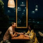 Read more about the article Restoran Private Dinner Romantis Terbaik di Bali