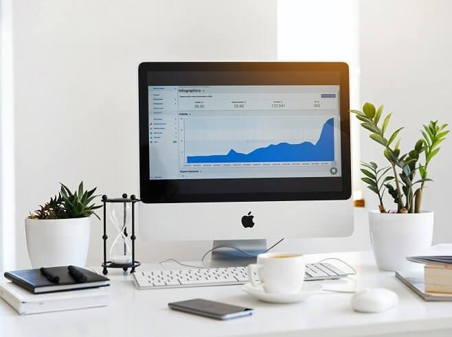 Sukses Menjalankan Bisnis Online
